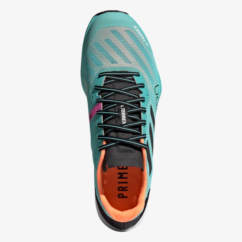 adidas Pantofi sport TERREX SPEED PRO