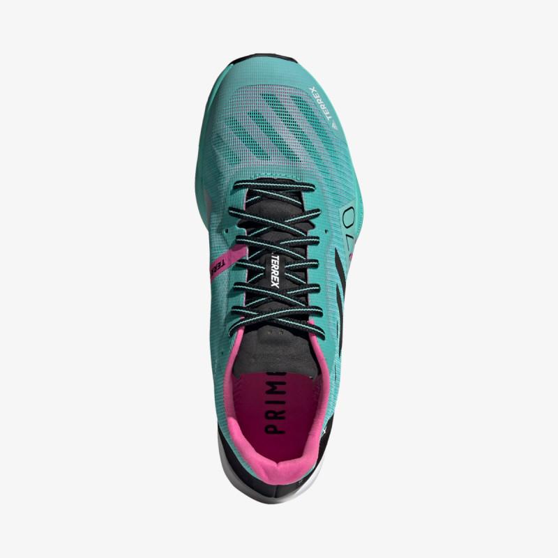 adidas Pantofi sport TERREX SPEED PRO W