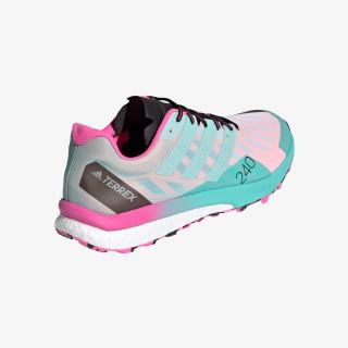 adidas Pantofi sport TERREX SPEED ULTRA