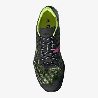 adidas Pantofi sport TERREX SPEED PRO SG