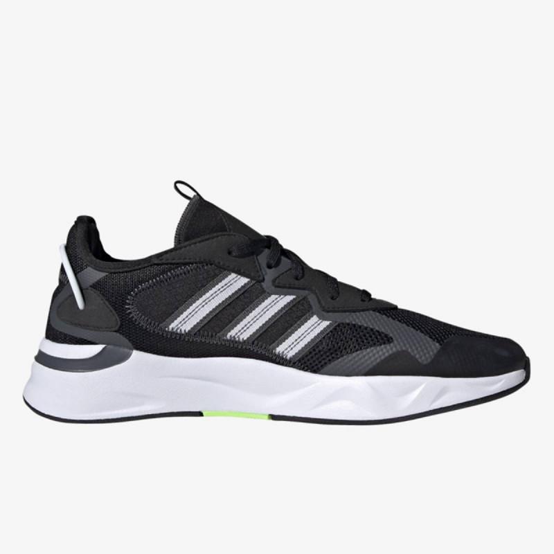 adidas Pantofi sport FUTUREFLOW