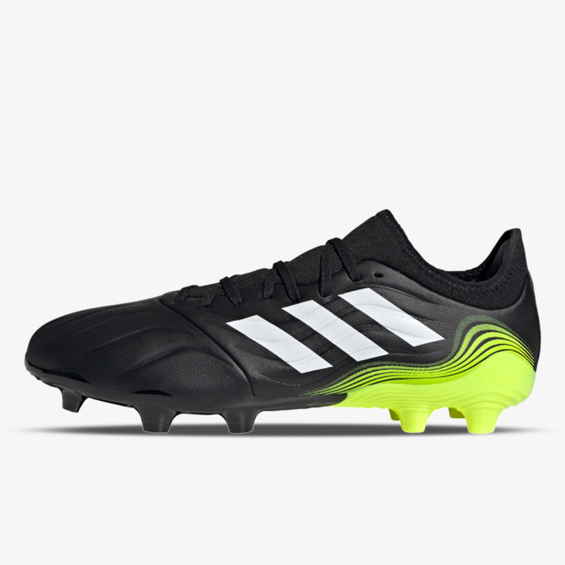 adidas Ghete de fotbal COPA SENSE.3 FG