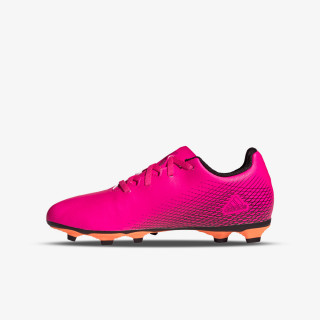 adidas Ghete de fotbal X GHOSTED.4 FxG J