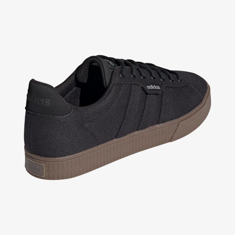 adidas Pantofi sport DAILY 3.0