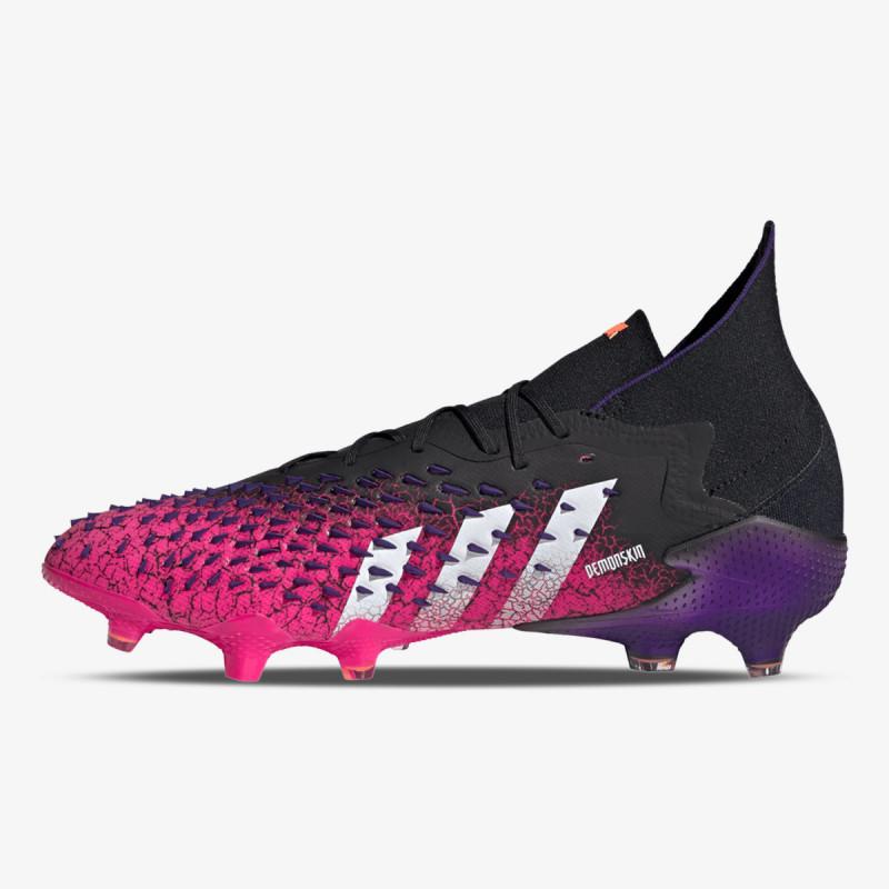 adidas Ghete de fotbal PREDATOR FREAK .1 FG