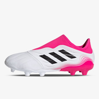 adidas Ghete de fotbal COPA SENSE.3 LL FG
