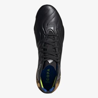 adidas Ghete de fotbal COPA SENSE.1 FG