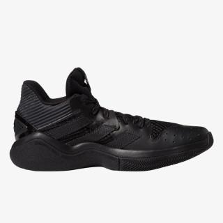 adidas Pantofi sport Harden Stepback