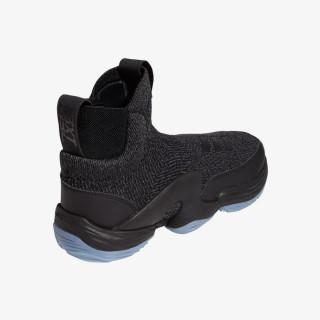 adidas Pantofi sport N3XT L3V3L 2020
