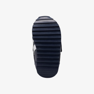 Reebok Pantofi sport REEBOK ROYAL CLJOG 2 KC