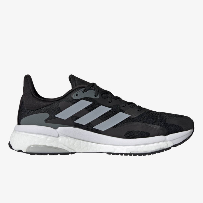 adidas Pantofi sport SOLAR BOOST 3 M