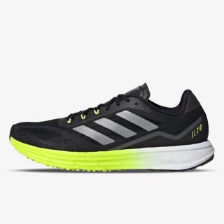adidas Pantofi sport SL20.2 M