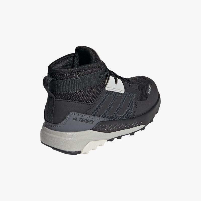 adidas Pantofi sport TERREX TRAILMAKER MID R.RDY K