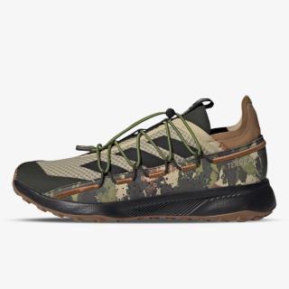 adidas Pantofi sport TERREX VOYAGER 21 H.RDY