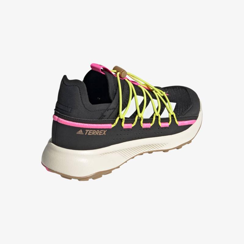 adidas Pantofi sport TERREX VOYAGER 21 H.RDY W