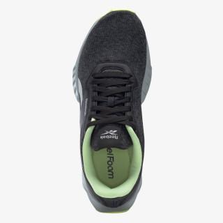 Reebok Pantofi sport REEBOK LITE PLUS 2.0