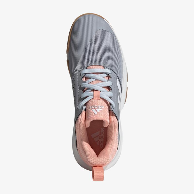adidas Pantofi sport Essence W