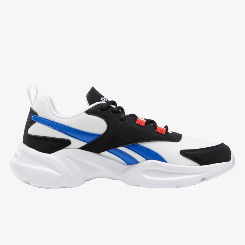 Reebok Pantofi sport REEBOK ROYAL EC RIDE 4