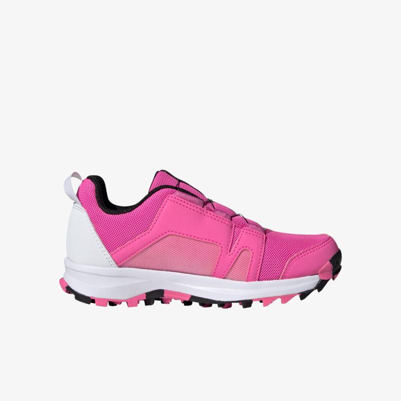 adidas Pantofi sport TERREX AGRAVIC BOA K