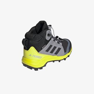 adidas Pantofi sport TERREX MID GTX K