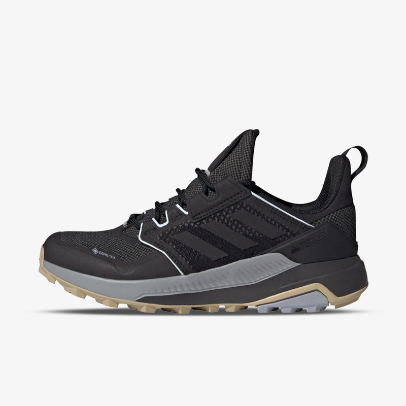 adidas Pantofi sport TERREX TRAILMAKER GTX W