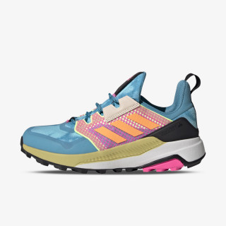 adidas Pantofi sport TERREX TRAILMAKER W