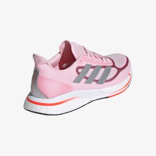 adidas Pantofi sport W