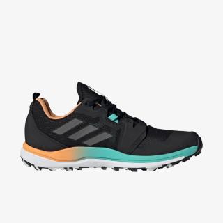 adidas Pantofi sport TERREX AGRAVIC GTX W
