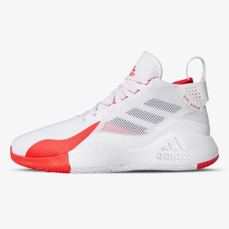 adidas Pantofi sport D Rose 773 2020