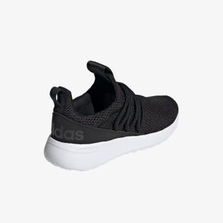 adidas Pantofi sport LITE RACER ADAPT 3.0 K