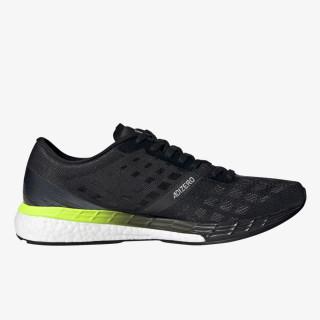 adidas Pantofi sport ADIZERO BOSTON 9 M