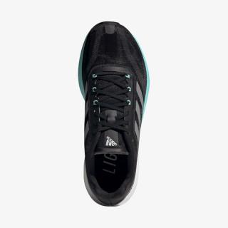 adidas Pantofi sport SL20.2 W