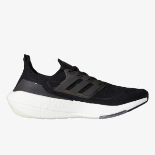 adidas Pantofi sport ULTRABOOST 21