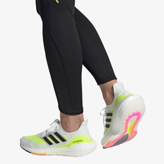 adidas Pantofi sport ULTRABOOST 21 W