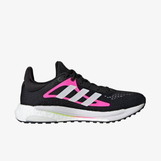 adidas Pantofi sport SOLAR GLIDE 3 W