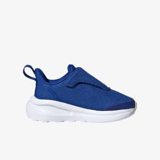 adidas Pantofi sport FortaRun AC I