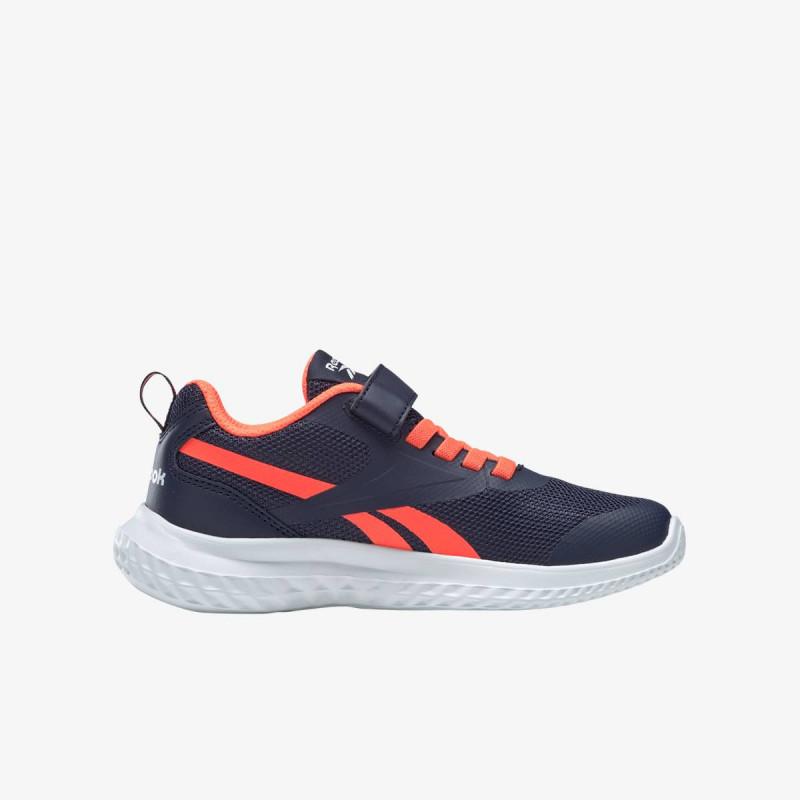 Reebok Pantofi sport REEBOK RUSH RUNNER 3.0 ALT