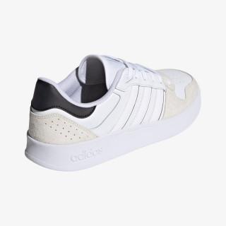 adidas Pantofi sport BREAKNET PLUS