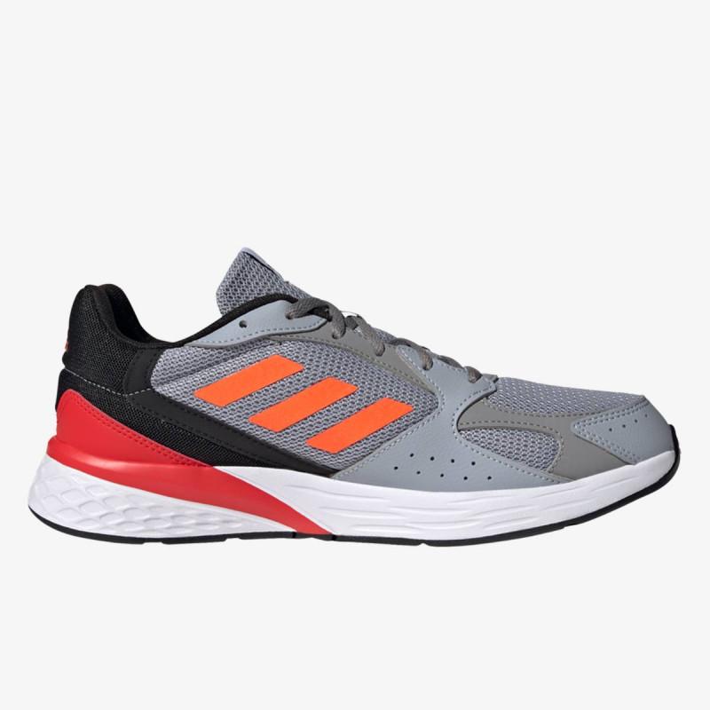 adidas Pantofi sport RESPONSE RUN