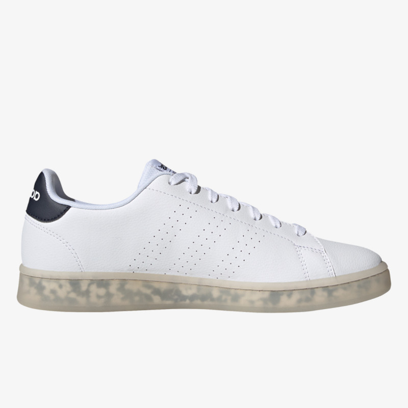 adidas Pantofi sport ADVANTAGE