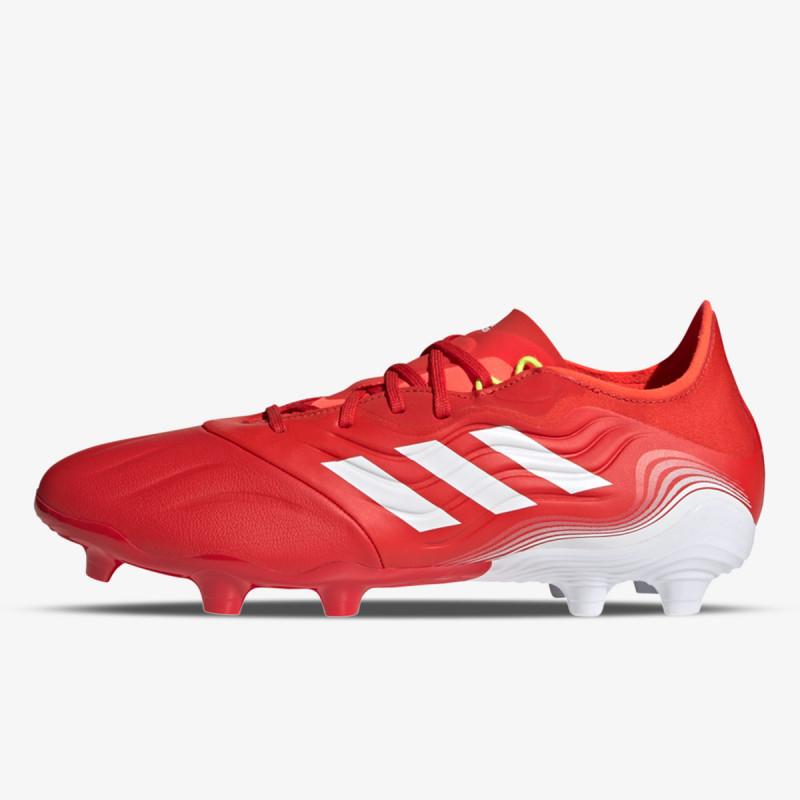 adidas Ghete de fotbal COPA SENSE.2 FG