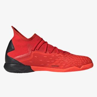 adidas Pantofi sport PREDATOR FREAK .3 IN