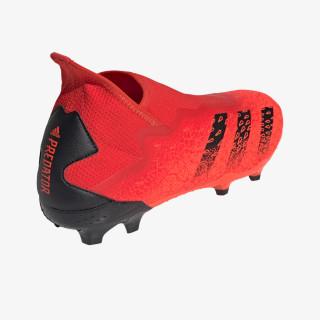 adidas Ghete de fotbal PREDATOR FREAK .3 LL FG