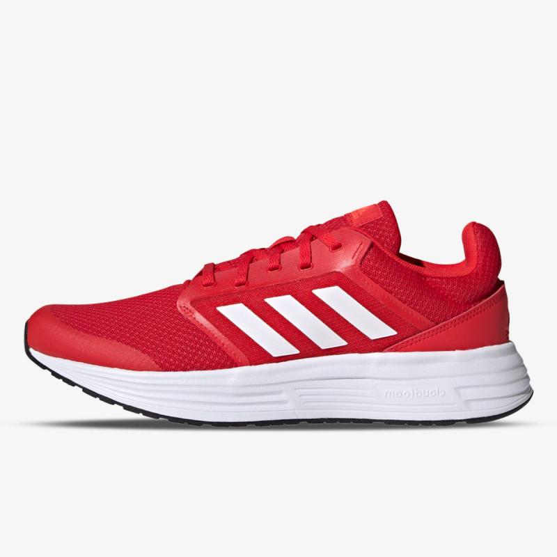 adidas Pantofi sport GALAXY 5