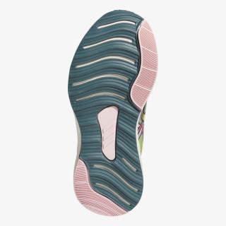 adidas Pantofi sport FortaRun Graphic K