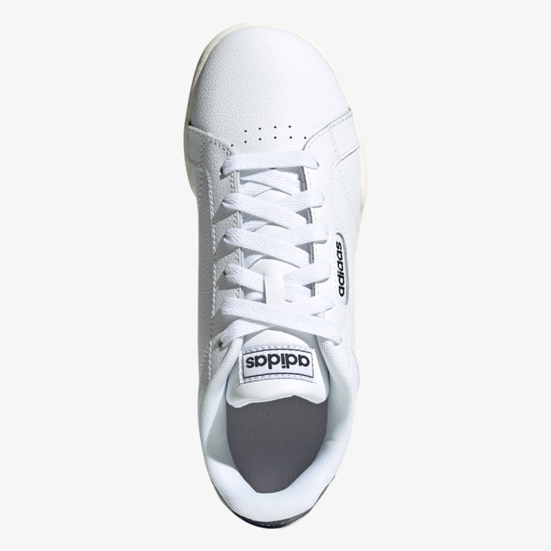 adidas Pantofi sport ROGUERA J