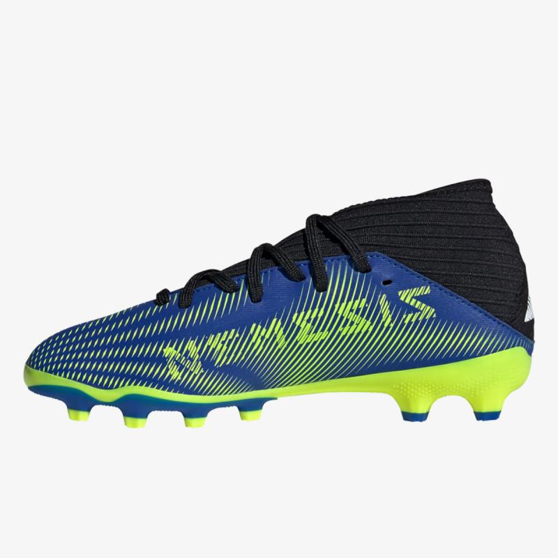 adidas Ghete de fotbal NEMEZIZ .3 MG J