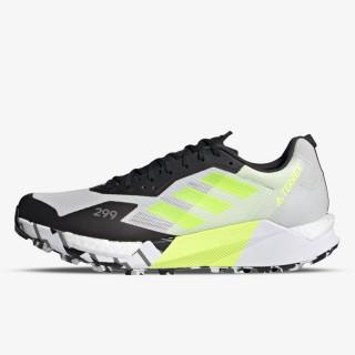 adidas Pantofi sport TERREX AGRAVIC ULTRA