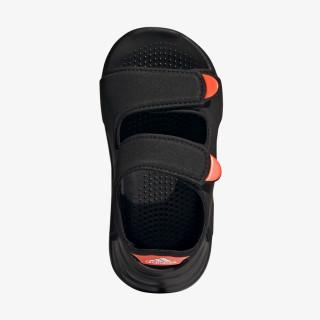 adidas Sandale SWIM SANDAL I