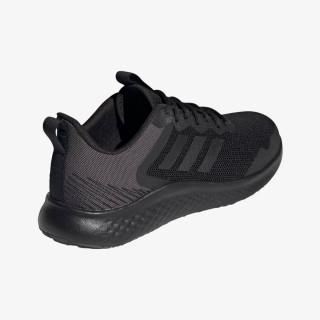 adidas Pantofi sport FLUIDSTREET